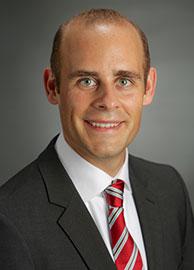 Andreas Neuhierl