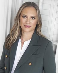 Alyssa Rapp
