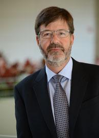 John Heaton