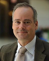 Jeffrey Russell