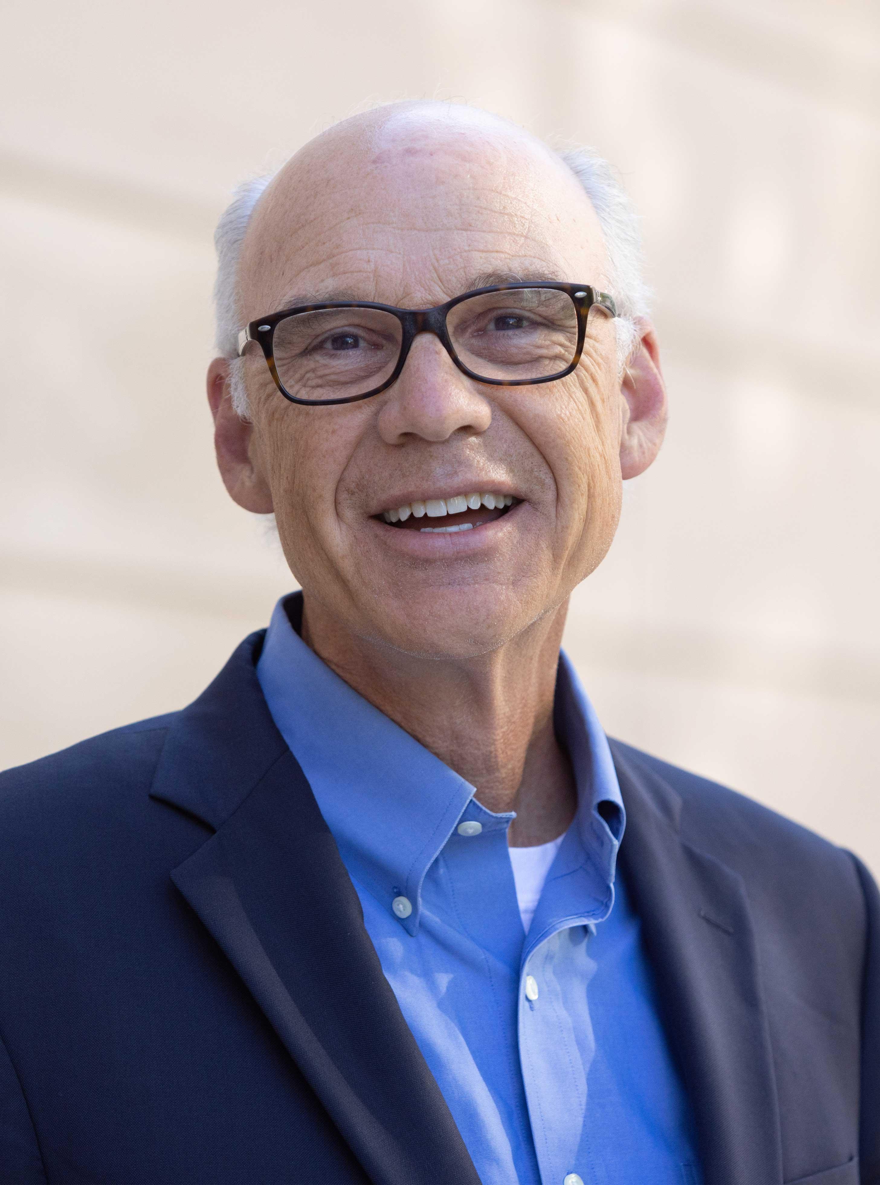 GREGORY D. BUNCH ADJUNCT PROFESSOR OF ENTREPRENEURSHIP