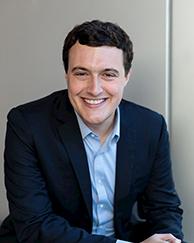 Joshua Dean