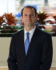 Jonathan Dingel