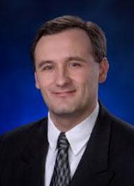 Oleg Sydyak
