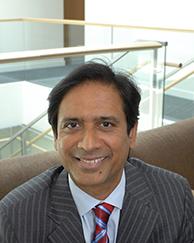Ram Shivakumar