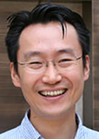 Hyoduk Shin