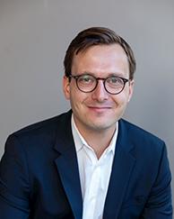 Thomas Rauter