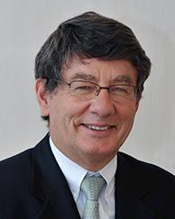 Theo Vermaelen