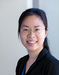 Yueran Ma